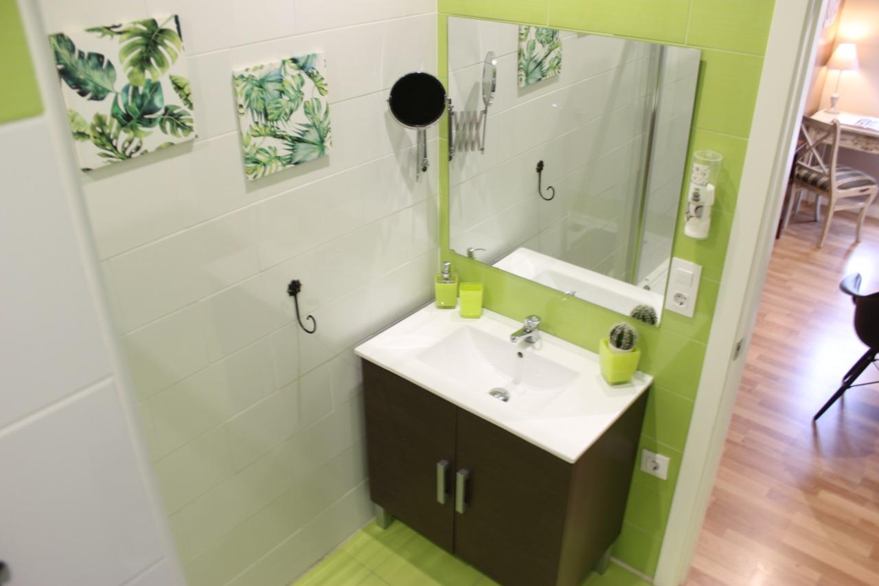 detalle baño domus terrae