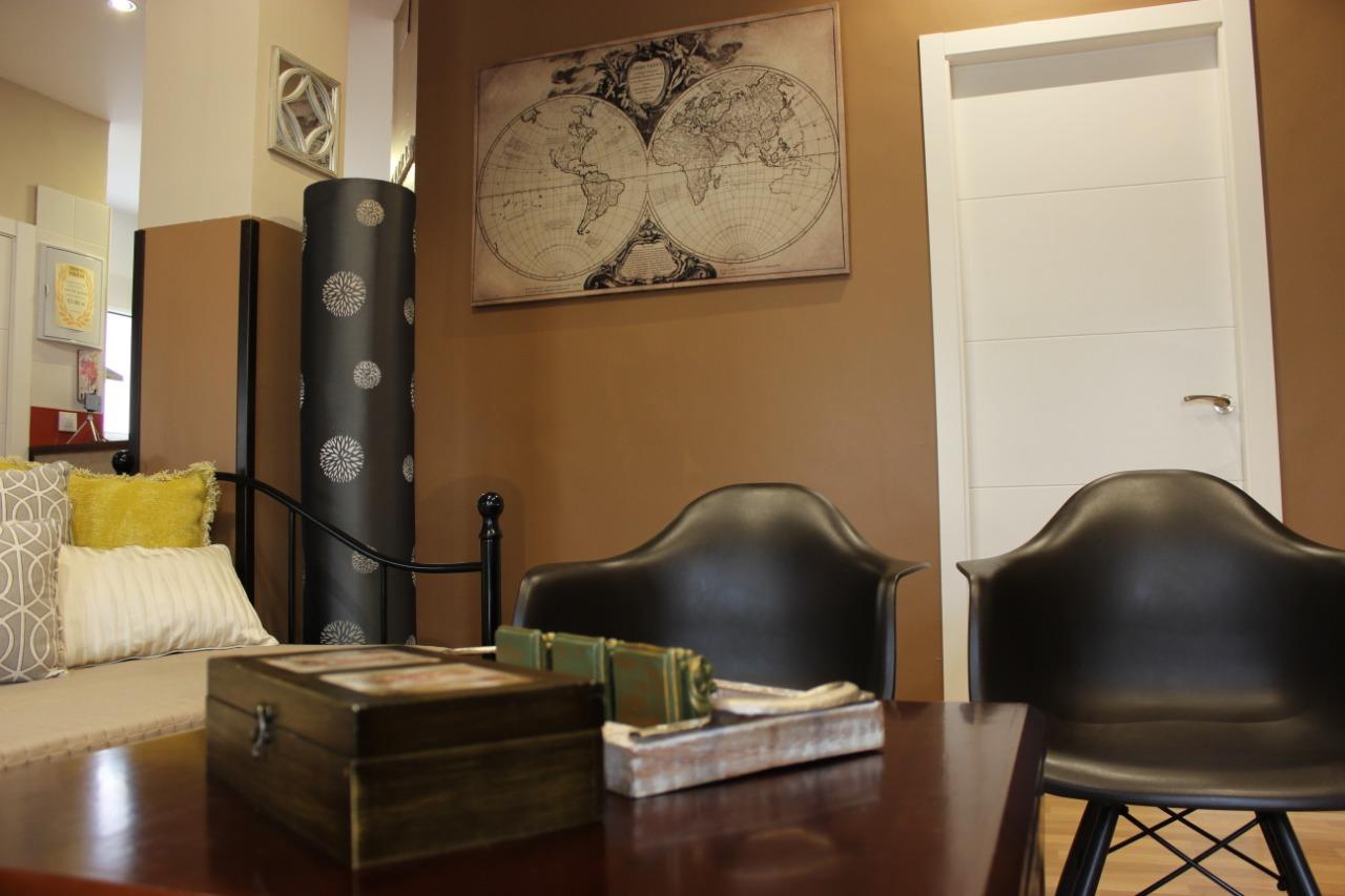 detalle salon domus terrae