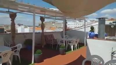 detalle terraza carpe diem