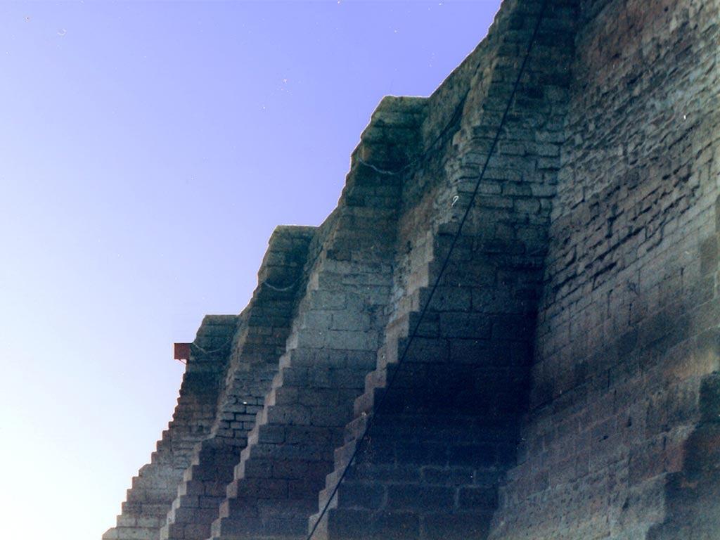 detalle presa romana de Proserpina